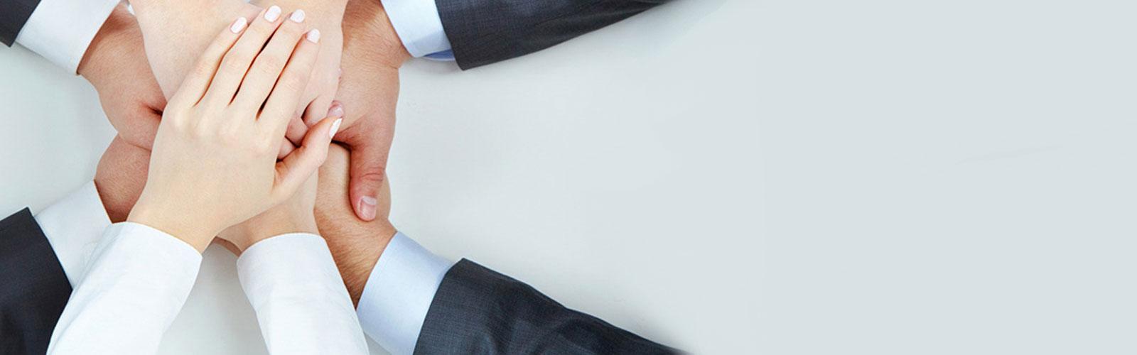 Chung tay kết nối Luật Tâm AN