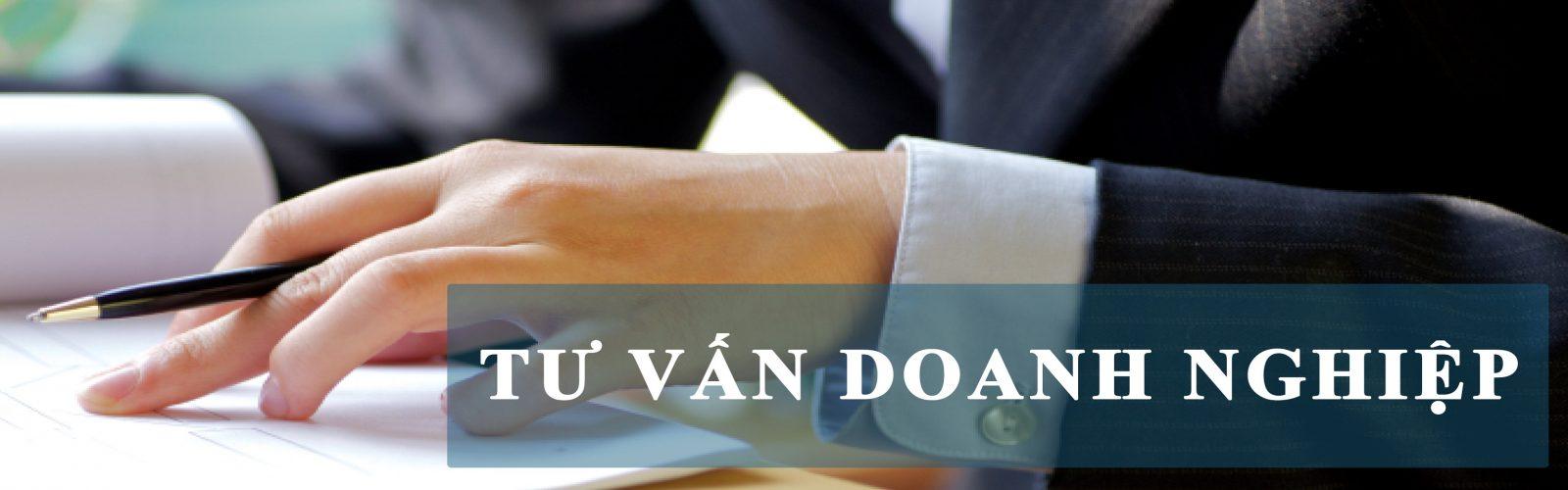 Thành lập doanh nghiệp Luật Tâm An